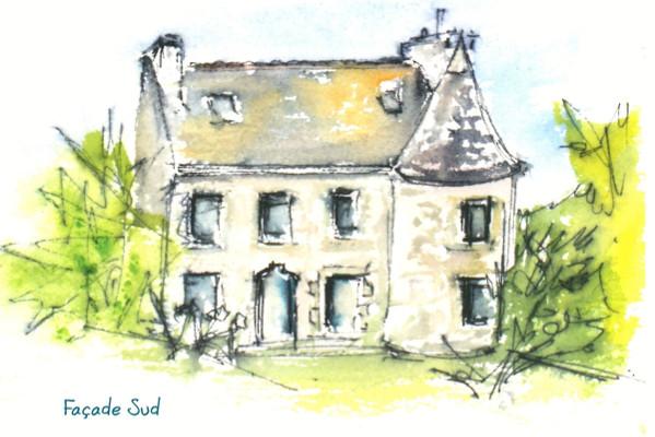 facade-sud-sieck