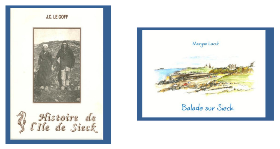 Ouvrages-ile-sieck