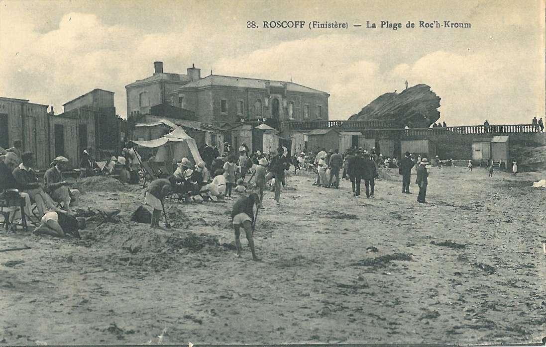 Institut marin roch-roum hesco 4